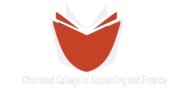Chartered College of Accounting and Finance